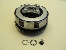 #0196 Honda CR80 CR 80 Clutch Basket