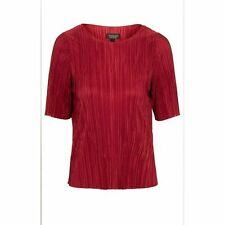 Topshop Formal Other Tops for Women