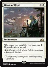 ***4x Dawn of Hope*** MTG Guilds of Ravnica GRN MINT Kid Icarus