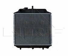 Wasserkühler Kühler Motorkühlung Motorkühler MERCEDES MB100 88-  NRF
