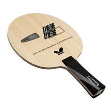 Butterfly Table Tennis Bats