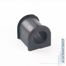 New Front Anti Roll Bar Bush for VOLVO S60 S80 XC90 9492040