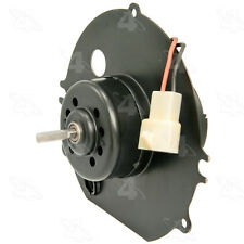 New Blower Motor Without Wheel 35071 Parts Master