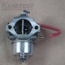 Carburetor AM122852 15003-2296 M97274 For John Deere 17 HP 260 265 180 185 GS75