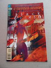Black Orchid 18 . DC / Vertigo 1995 - FN / VF