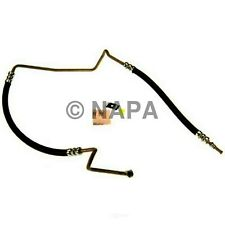 Power Steering Pressure Hose-4WD 71503 fits 73-75 Ford F-250