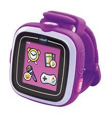 Vtech 155754 Kidizoom Smart Watch lila  NEU OVP /