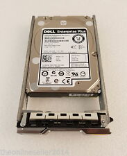 "Dell Equallogic 1.2TB 10K SAS Hard Drive 2.5""  068V42 68V42  Inc VAT@ 20%"