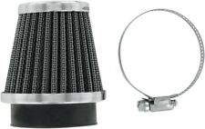 NEW EMGO Air Filter 12-55754