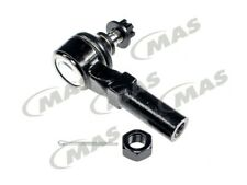 Steering Tie Rod End Front Outer MAS TO65255
