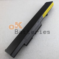 5200mAh NEW Battery For lenovo B50-70 B40-70 B50-30 B50-45 B40-30 B50 M4450