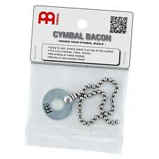 Meinl Cymbal Bacon - BACON