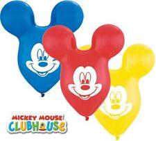 Qualatex Irregular Birthday, Child Party Balloons