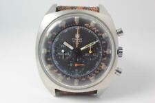 Tissot SeaStar T12 Chronograph Cal 1281