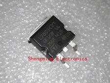 10PCS L7805C2T L7805 TO-263 5V 1.5A