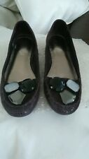 ladies shoes size 3.5, Marks & Spencer