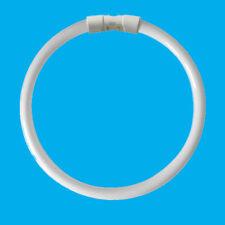 1x 55W 2GX13 4 Pin T5C Circular 302mm Lamp Fluorescent Tube 4000K Light Bulb