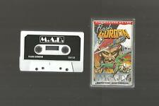 C64 / FLASH GORDON / DATASETTE / COMMODORE 64/128