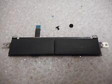 Dell Latitude XT3 Palmrest Left/Right  Mouse Button *LAA1* 6037B0063901