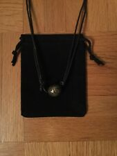 Assassin's Creed Apple of Eden Necklace / Pendant