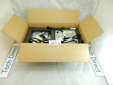 Lenovo THINKSERVER Slim SATA Dvd-rw Optical Disk Drive 4XA0F28607 ZZ