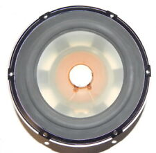 "Infinity RS-1B 8"" woofer 902-5009"