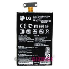 Genuine Original LG Battery BL-T5 BL T5 for Google Nexus 4 E960 / Optimus E970