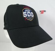 2019 Indianapolis 500 103rd Running Event Collector Nike Hat Adjustable Strap