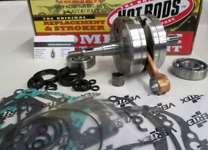 Small End Bearing 0250 CC Suzuki RM 250 K1 2001
