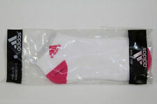 adidas Polyester Hosiery for Women