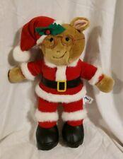 Arthur Christmas 6 Inch Plush Bryony