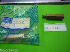 Distanziale ammortizzatore post. PIAGGIO Vespa PX CODICE 199344 Originale