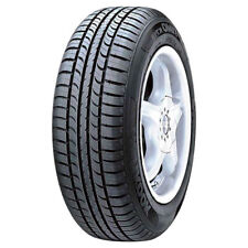 GOMME PNEUMATICI K715 OPTIMO 135/70 R13 68T HANKOOK 0DC