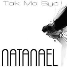 ZX-Tak ma być CD Natanael