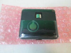 BBPOS Chipper 2X BT Bluetooth Magstrip / EMV / NFC Card Reader Stripe (PARTS)