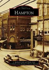 Hampton: By J Michael Cobb, Wythe Holt