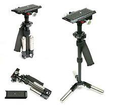 Kovacam X-series Xcam Mini Handheld Tripod Stabilizer for Camera Camcorder