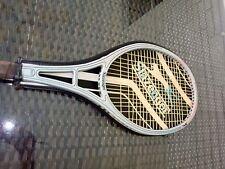 "Slazenger Big Panther Mid Tennis Racquet ""Very Good"""