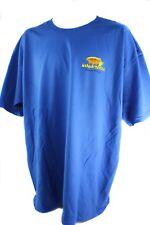 Margaritaville Men's T-shirt Flip Flop Repair Shop/pigeon Forge Tennessee XL