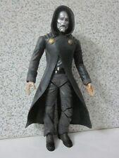 2005 Marvel Fantastic Four Dr Doom 12 Inch Action Figure