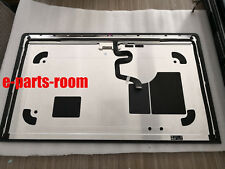 "Genuine LCD Screen for iMac 27"" A1419 5K LM270QQ1(SD)(A2)  Late 2014 Mid 2015"