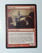 CARTE MTG MAGIC - VERSION FRANCAISE EFFROYEUR
