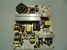 Power Supply Board EAY36768101 for LCD TV LG32LC46-ZC