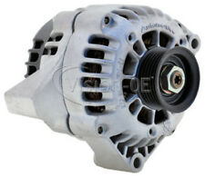 New Alternator fits 1998-2000 Oldsmobile Bravada  VISION-OE