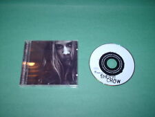 Sheryl Crow by Sheryl Crow (CD, 1996, A&M)