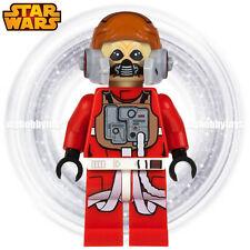LEGO Star Wars Minifigures - Ten Numb ( 75050 ) Minifigure