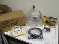 Powered Air Purifying Respirator System Papr Complete With Battery Ppe