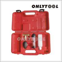 Combustion Gas Leak Detector Kit Cooling System Tester Measure Car Tool AU Stock