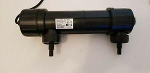 Aqua Medic Helix Max 2.0 UV-C WasserKlärer 9 Watt