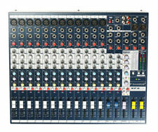 Home Recording Digital Mixing Console Pro Audio Mixers